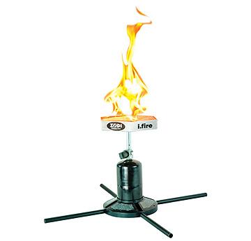 Zodi Portable Fire Products | Coming Soon | Zodi.com